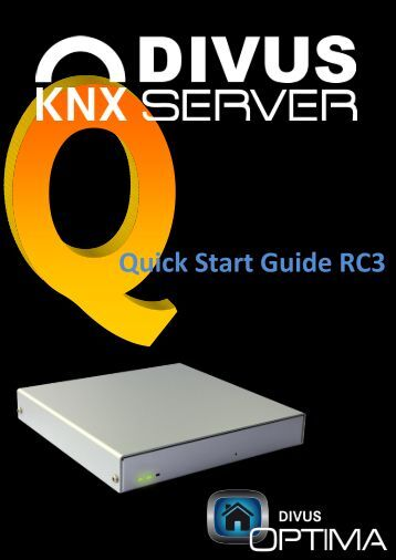 fido quick start router guide pdf