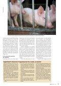 bio actualités 1/08 - Bioactualites.ch - Page 2