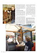 bio actualités 1/08 - Bioactualites.ch - Page 3