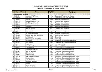 pengumuman hasil seleksi semester genap ta.2012-2013.pdf