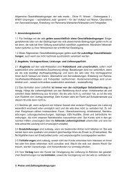 agb.pdf