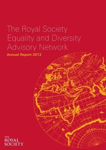 edan-annual-report-2013
