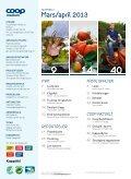 5,5 milliarder siste 10 år - Coop - Page 4