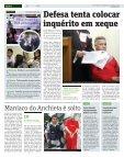 GOURMET - Metro - Page 4