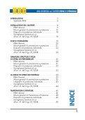 AA BBB CC della SICUREZZA nei CANTIERI EDILI E STRADALI - Epc - Page 2