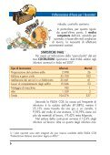 AA BBB CC della SICUREZZA nei CANTIERI EDILI E STRADALI - Epc - Page 5