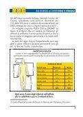 AA BBB CC della SICUREZZA nei CANTIERI EDILI E STRADALI - Epc - Page 6