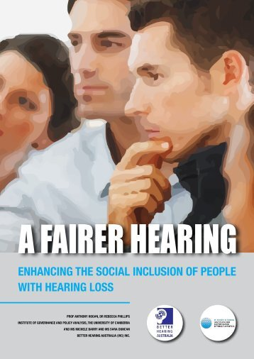 A-fairer-hearing