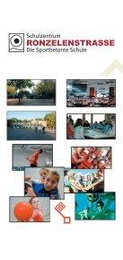 mehr - Bremer Leichtathletik-Verband - Seite 2