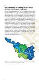 mehr - Bremer Leichtathletik-Verband - Seite 4