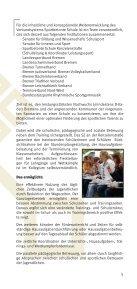 mehr - Bremer Leichtathletik-Verband - Seite 5