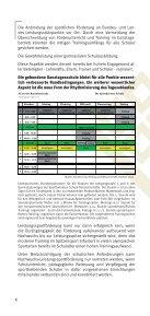 mehr - Bremer Leichtathletik-Verband - Seite 6