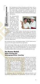 mehr - Bremer Leichtathletik-Verband - Seite 7