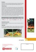 Preuzmite brošuru u PDF formatu - Page 2