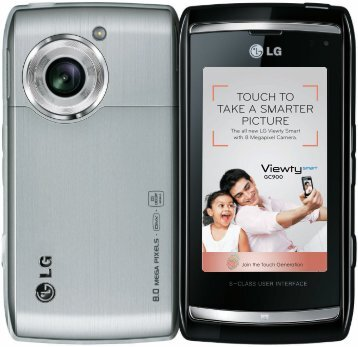 PICTURE - LG Electronics