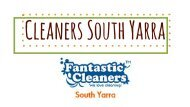 Cleaners South Yarra
