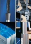 standere - engineering site - Schneider Electric - Page 3