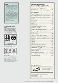 standere - engineering site - Schneider Electric - Page 5
