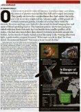 Gorilla Warfare - Page 3