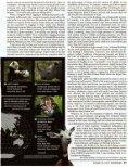 Gorilla Warfare - Page 4