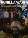 Gorilla Warfare - Page 5