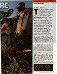 Gorilla Warfare - Page 6