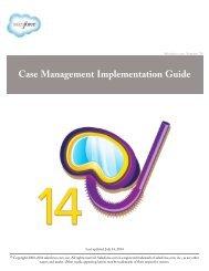 salesforce_case_implementation_guide