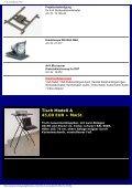 A+K AstroBeam X162 - Seite 3