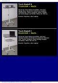 A+K AstroBeam X162 - Seite 4