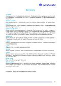 2014-09-269 - Page 2