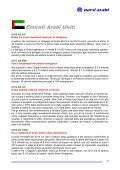 2014-09-269 - Page 7
