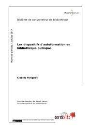 64183-les-dispositifs-d-autoformation-en-bibliotheque-publique