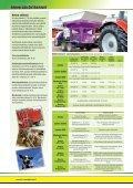 pdf-tiedosto - K-maatalous - Page 2