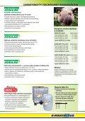 pdf-tiedosto - K-maatalous - Page 3