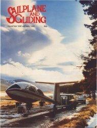 Volume 32 No 6 Dec-Jan 1981-82.pdf - Lakes Gliding Club