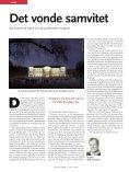 Forskerforum_5_2014_pdf - Page 2