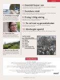 Forskerforum_5_2014_pdf - Page 3