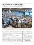 Forskerforum_5_2014_pdf - Page 4