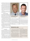 Forskerforum_5_2014_pdf - Page 5