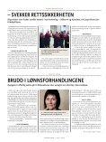 Forskerforum_5_2014_pdf - Page 6