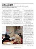 Forskerforum_5_2014_pdf - Page 7