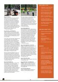 Vietnam special sommertour - Jesper Hannibal - Page 4