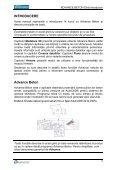 GHID INTRODUCTIV - GRAITEC Info - Page 5