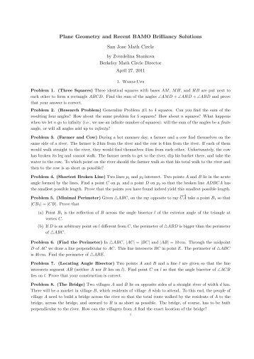 Free Worksheets » Maths Circles Worksheets - Free Printable ...