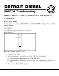 07 DDEC VI-16 - ddcsn