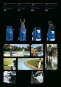 AR Blue Clean - Annovi Reverberi - Page 5
