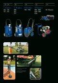 AR Blue Clean - Annovi Reverberi - Page 7