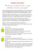 FINNER DU FRAM? - Norges orienteringsforbund - Page 2