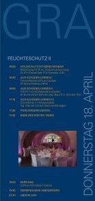 BAuphysik Forum 2013 - proHolz Tirol - Seite 5