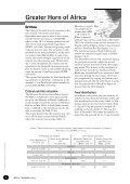 NICS Vol 4, November 2004 - United Nations - Page 4